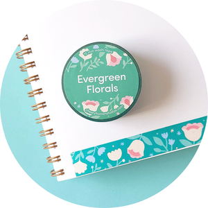 Paper Goods / Stationery