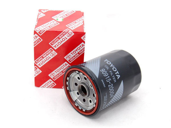 MR2 Oil Filter - Toyota of Rockwall Parts