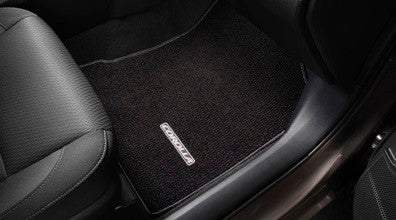 Corolla Carpet Mats - Toyota of Rockwall Parts