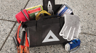 Emergency Assistance Kit - Toyota of Rockwall Parts