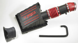 Sequoia TRD Performance Air Intake - Toyota of Rockwall Parts