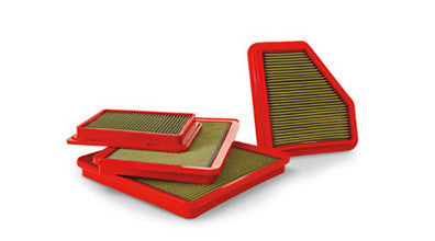 Land Cruiser TRD Performance Air Filter - Toyota of Rockwall Parts