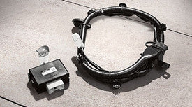 Sienna Wire Harness Kit - Toyota of Rockwall Parts