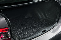 Corolla Cargo Tray - Toyota of Rockwall Parts