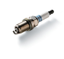 Spark Plugs - Toyota of Rockwall Parts