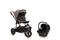 The Sprint 3in1 Travel System 2020 MODEL