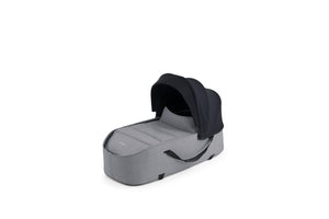 Bumprider Carrycot | Grey