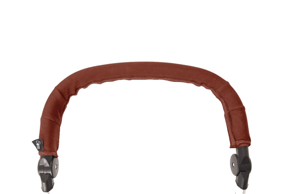 NoolaBug Handle Bar Cover | Tan (FITS ANY MODEL)