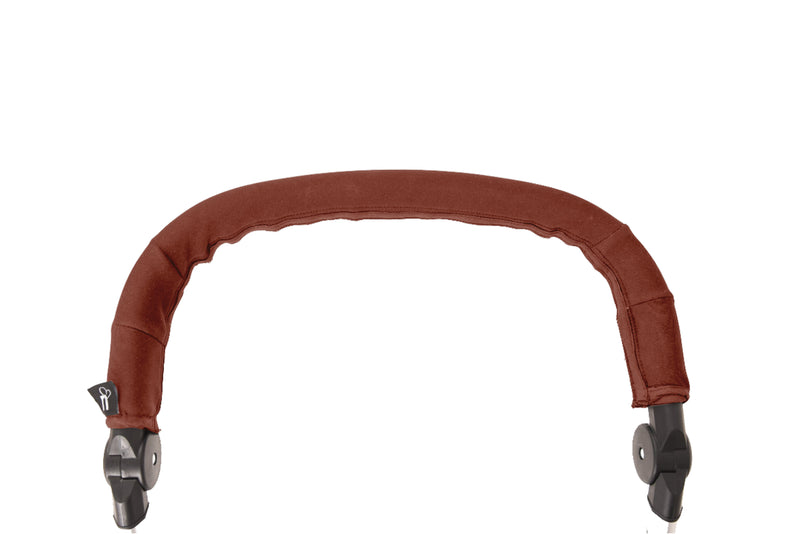 NoolaBug Handle & Bumper bar cover | Tan (FITS ANY MODEL)