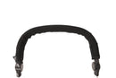 NoolaBug Handle Bar Cover | Black