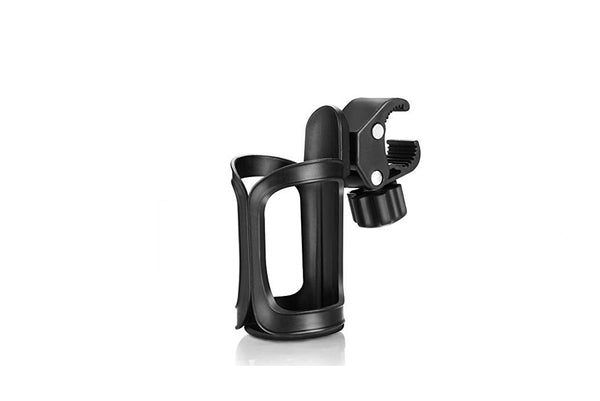 Cup Holder | Universal 360º degrees (SOLD OUT)