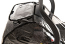 Car Seat iSize | Rain Cover