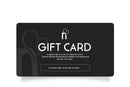 Gift Card |  Send to Email
