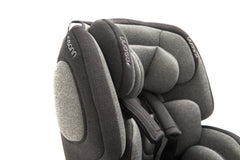 ONE360º | Booster Seat (LOW STOCK)