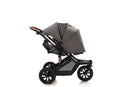 The Sprint 3in1 Travel System 2021 MODEL