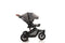The Sprint 2in1 Travel System 2020 MODEL