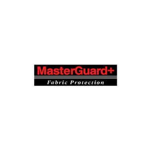 Masterguard | PROTECTION