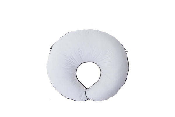 Comfort 3in1 Pillow | Pure White