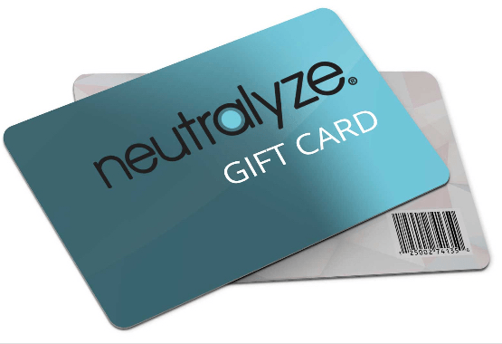 Want to Win A $20 Gift Card?