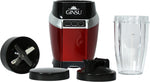Ginsu® Everyday Blender - Ginsu