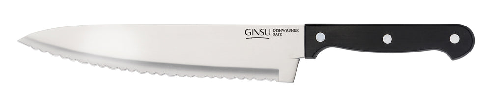 "KISO® 8"" Chef Knife"
