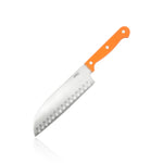 "Ginsu Essential Series: 7"" Santoku Knife"