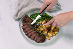 KISO™ 6 Piece Steak Set - Ginsu