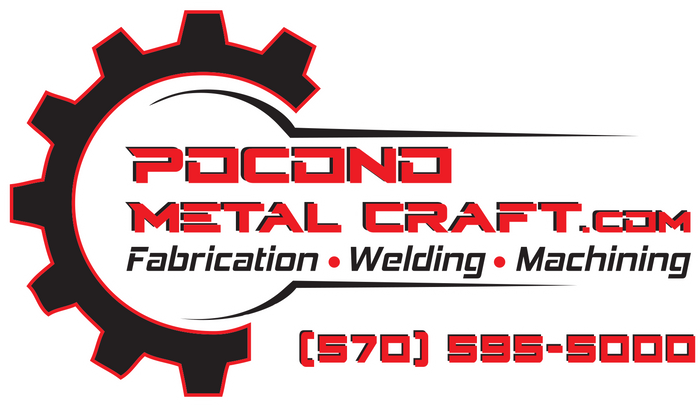 Pocono Metal Craft