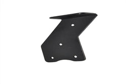 CB Tailight Antenna Mount Passenger JAN5606RH