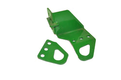 John Deere Loader Step