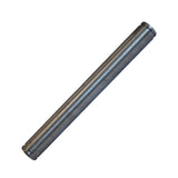 Kubota Excavator Bucket Pin 77700-00482 U35 KX71 KX91 KX121 KX033 KX040 by Pocono Metal Craft KBPIN35