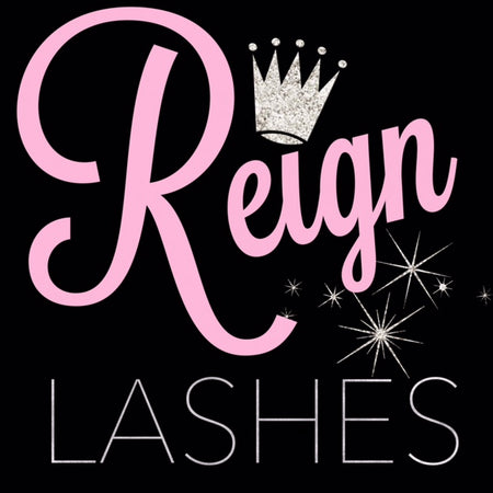 Reign Lashes