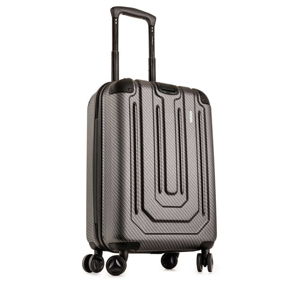 Toulon 20'' Carry On Luggage