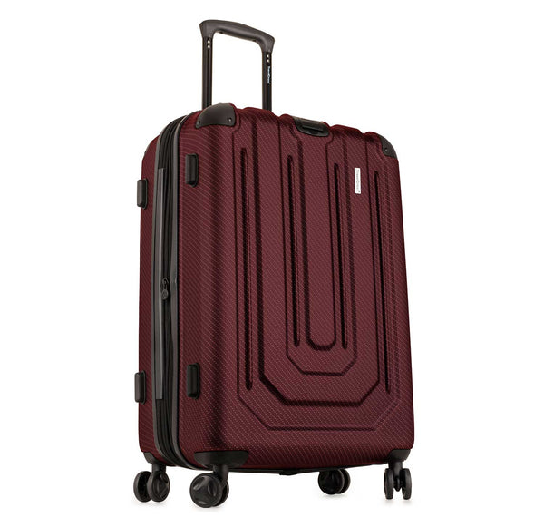 "Toulon 28"" Luggage"