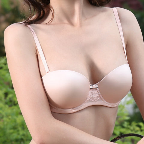 Balcony Bra Soft Touch