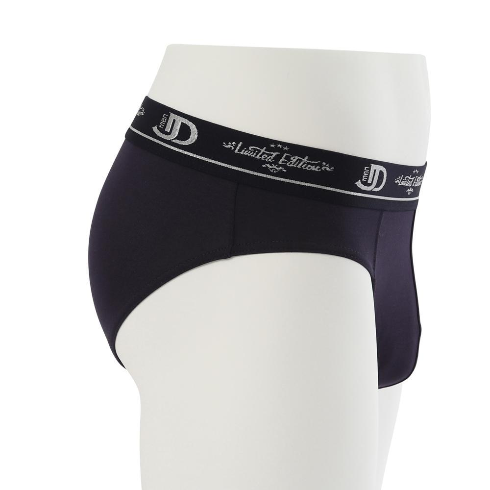 Jolidon Briefs Briefs N225MM
