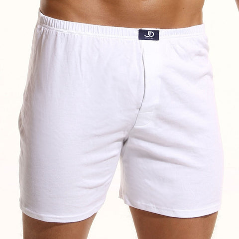 Tight Boxers N10BL