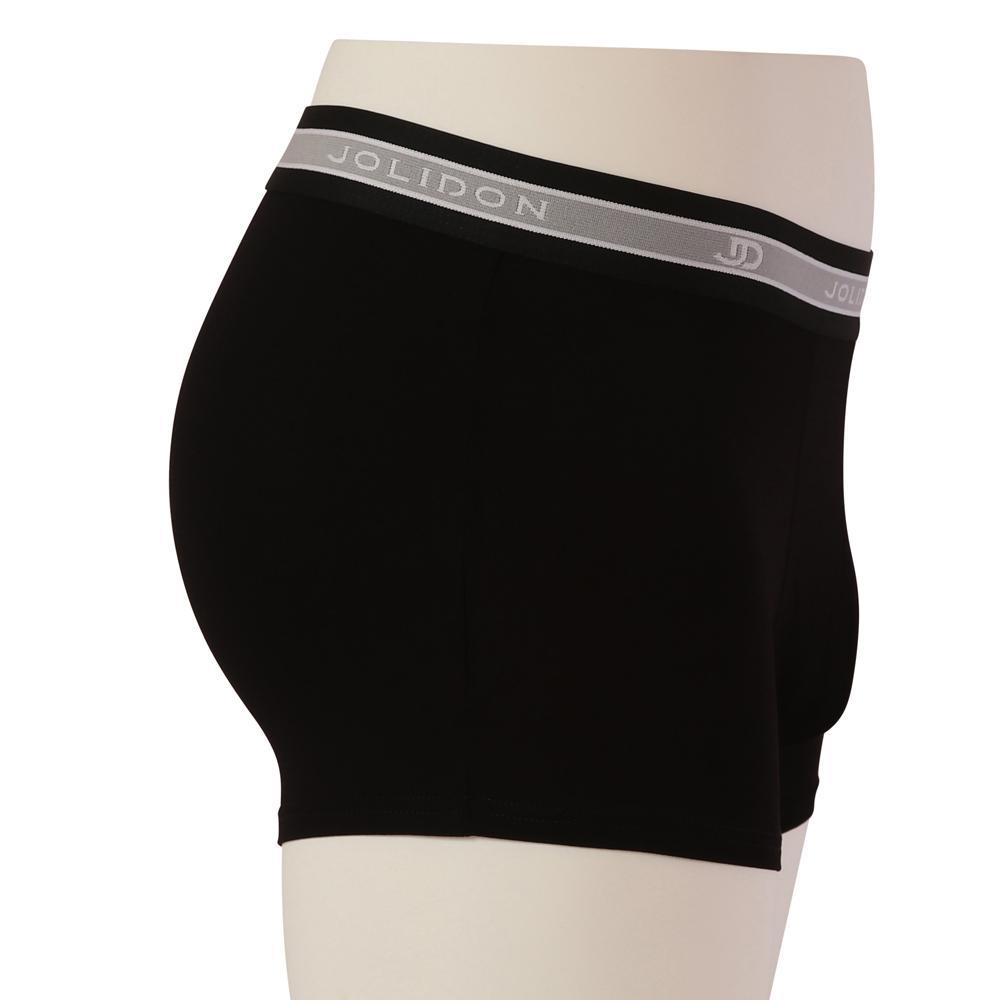 Jolidon Tight Boxers Tight Boxers N202MM