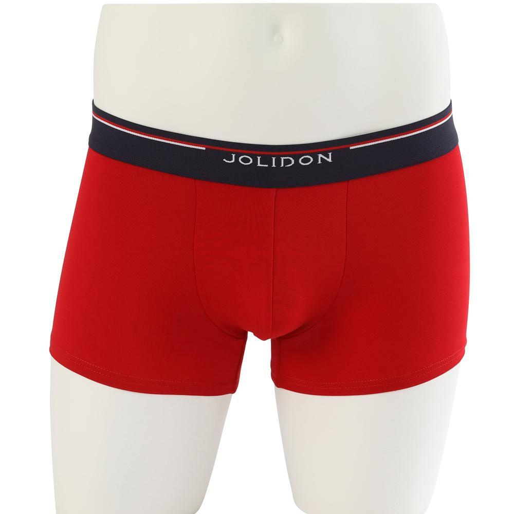 Jolidon Tight Boxers Tight Boxers N206MM