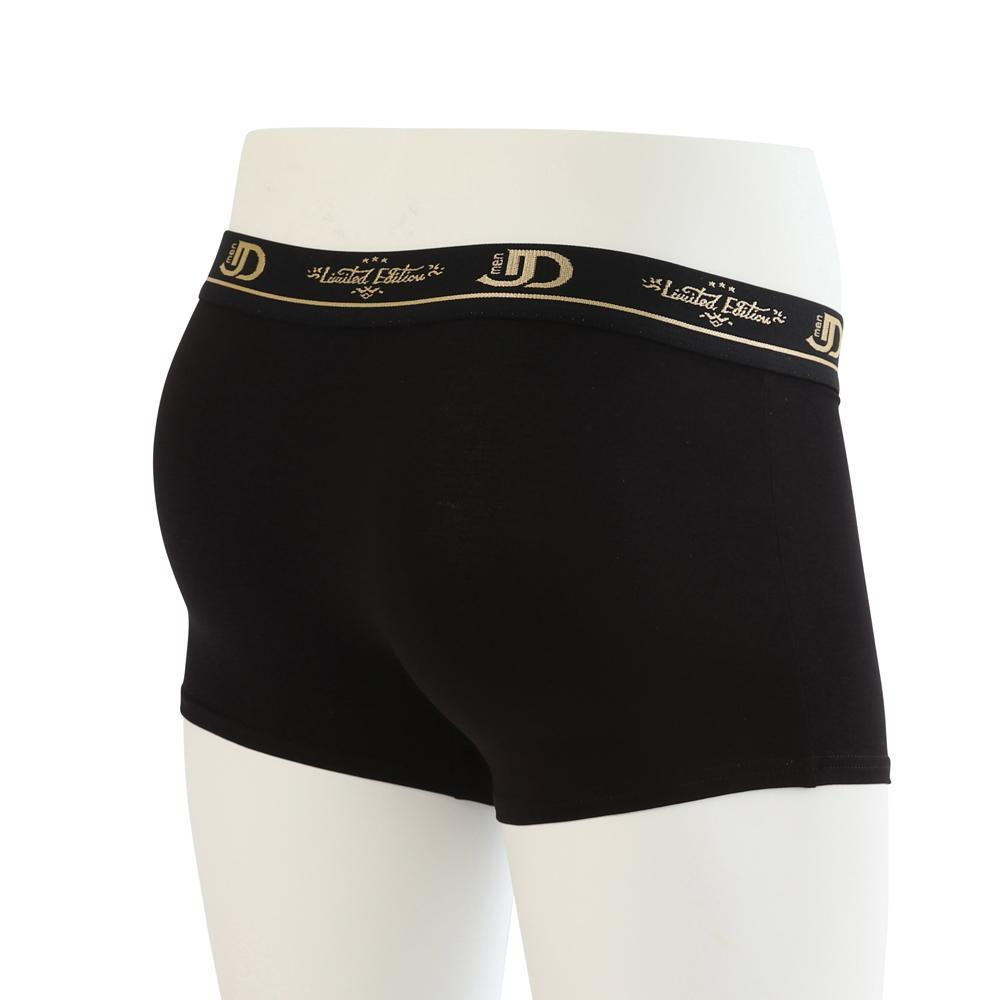 Jolidon Tight Boxers Tight Boxers N224MM