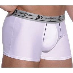 Tight Boxers N204MM