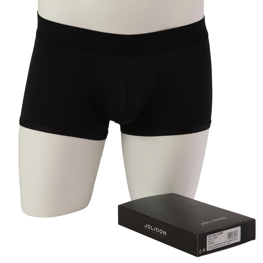 Jolidon Tight Boxers Tight Boxers N235MF