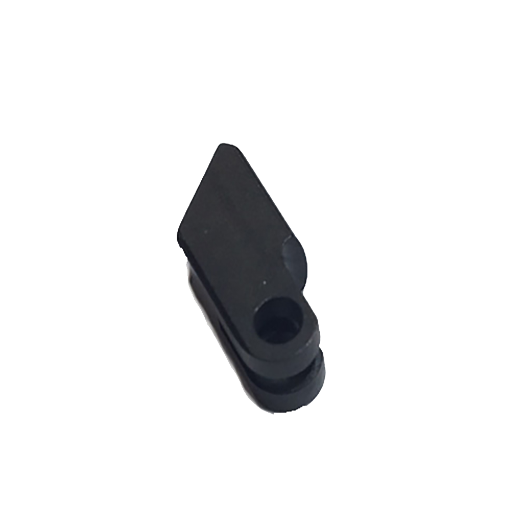 100-107 Back Latch