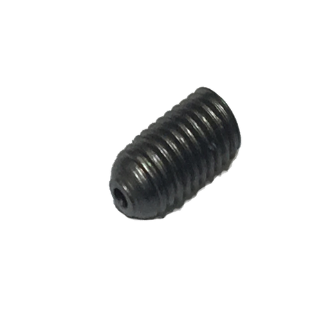 100-108 Toggle Screw