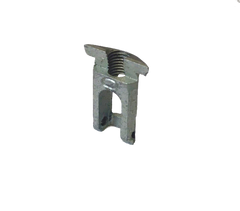 300-356 No. 0 Low Height Toggle Body