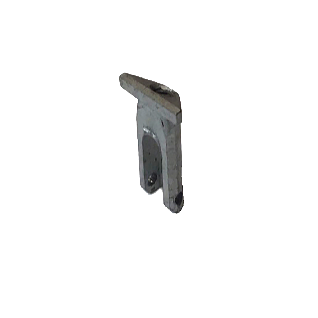 300-357 No. 1 Low Height Toggle Body