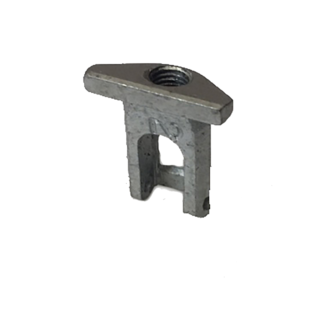 300-358 No. 2 Low Height Toggle Body