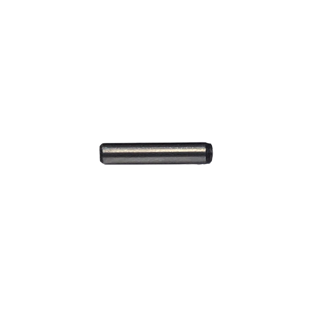 374-0000 Toggle Pin-Solid