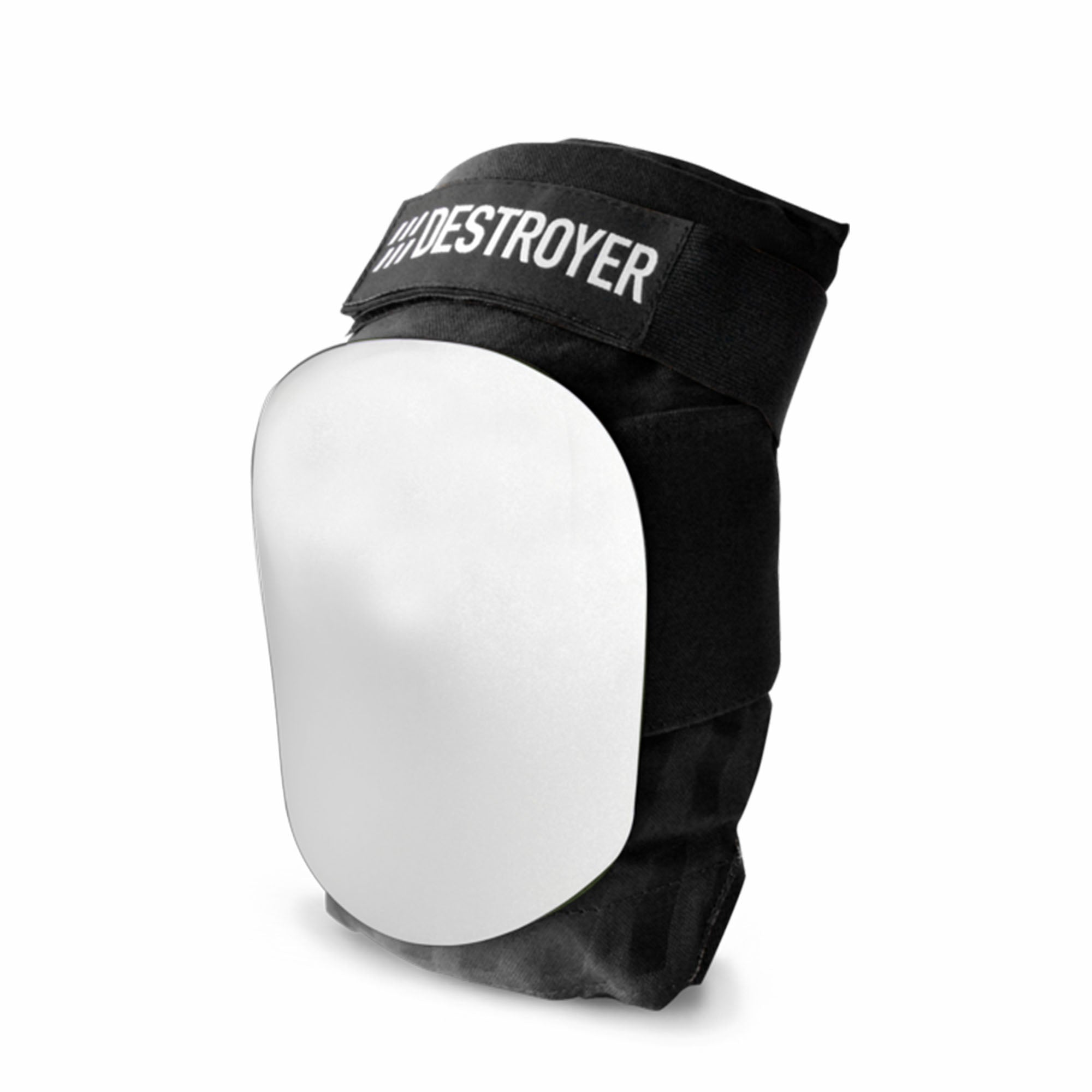 A Series Knee Pads