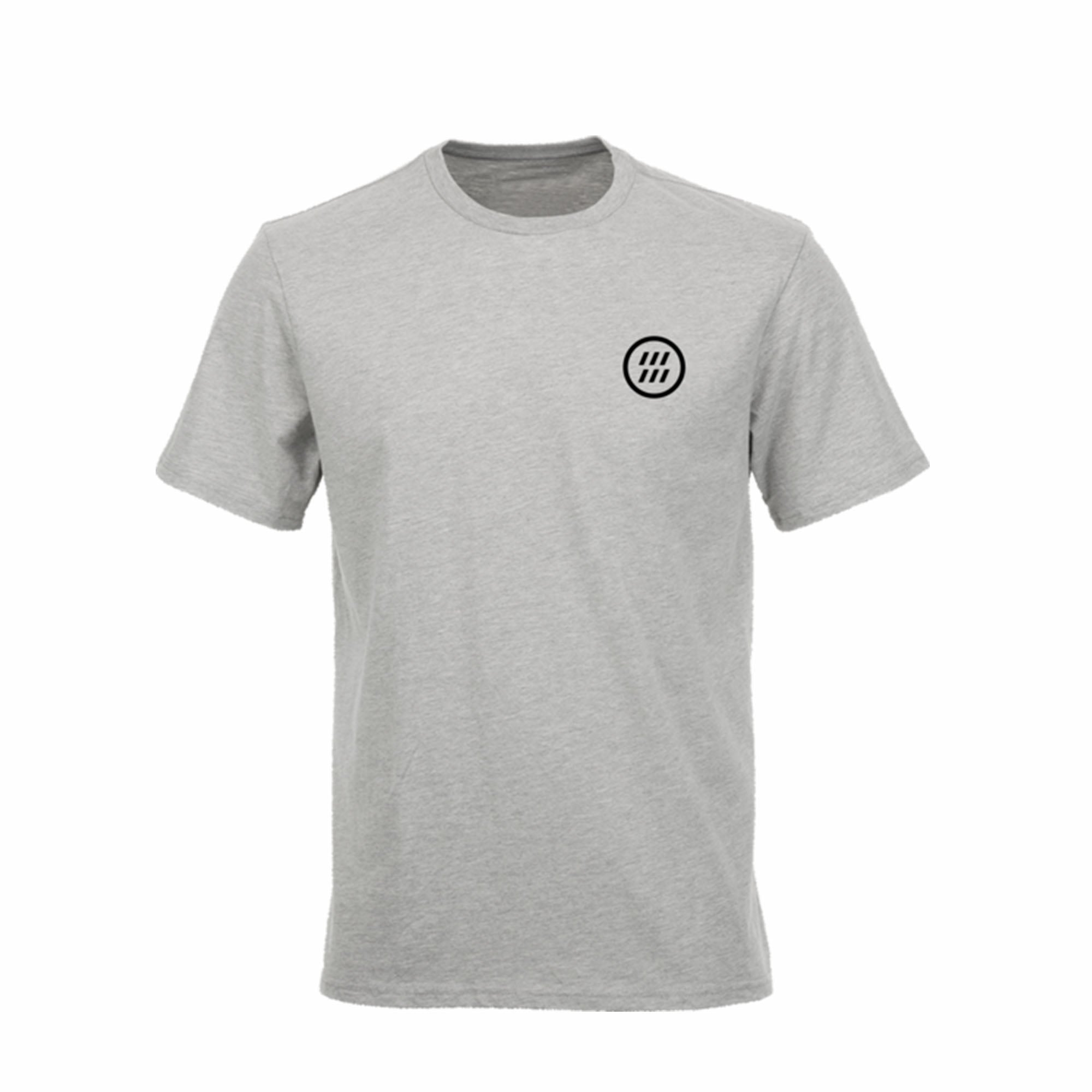 Circle Strike T-Shirt